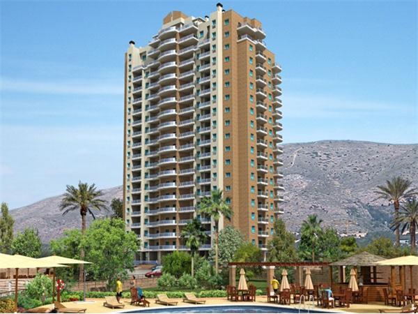 В Каталонии для туристических апартаментов будут присвоены категории