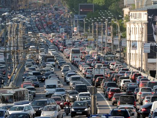 Испания ожидает роста цен на бензин и жару