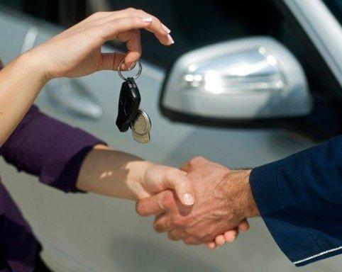 В Испании вновь вырос спрос на покупку машин